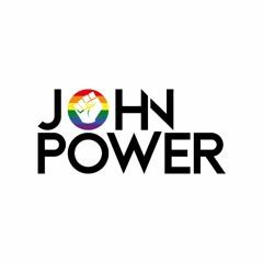 @johnpowerdj