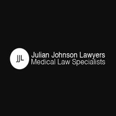 Julian Johnson Lawyers