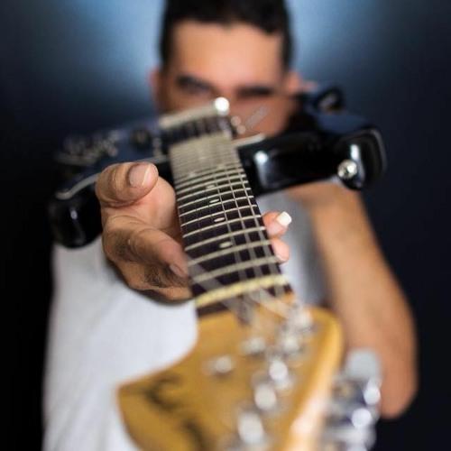 Rock É Forró - JOSÉ AUGUSTO MAIA