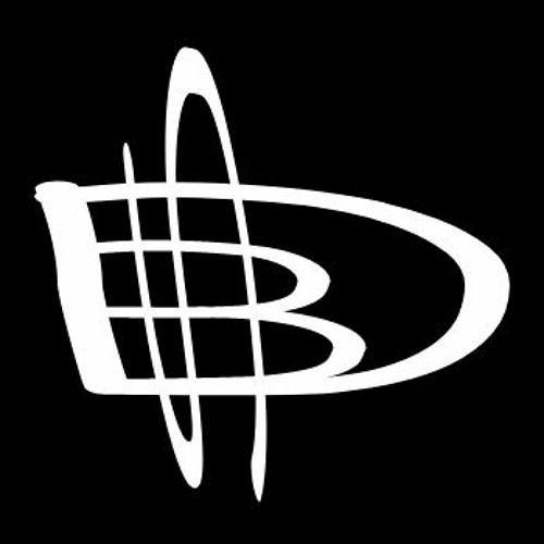 DěsBěs's avatar