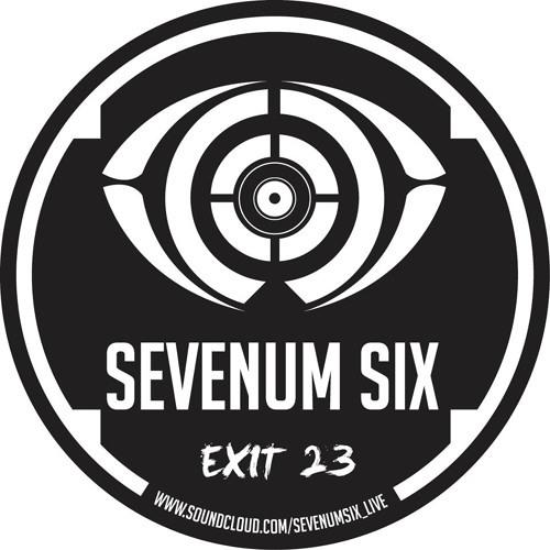 Sevenum Six's avatar