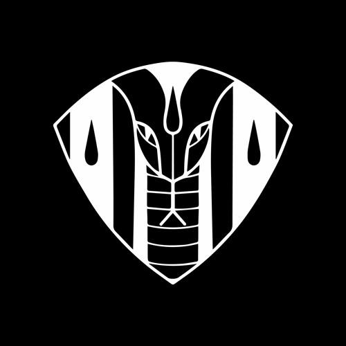 Smalltalk w/ Snakes's avatar