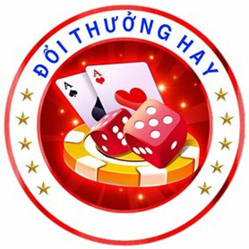 doithuonghay's avatar