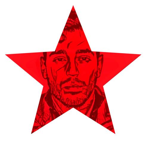 Luke Korea's avatar
