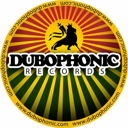 Dubophonic Records's avatar