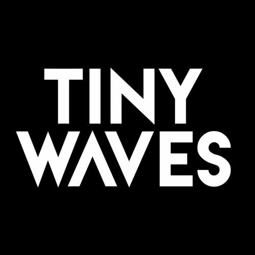 Tiny Waves's avatar