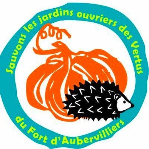 Jardins Ouvriers d'Auber's avatar