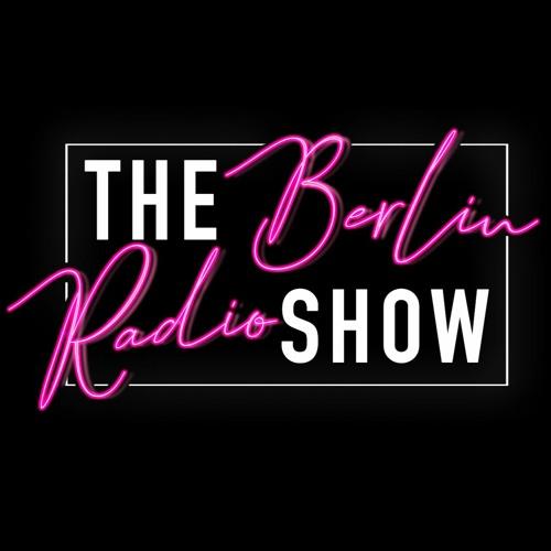 TheBerlinRadioShow's avatar
