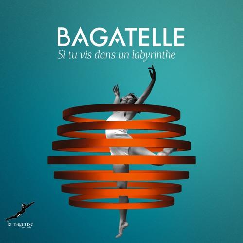 Bagatelle...'s avatar