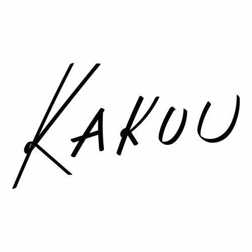 カクウ's avatar
