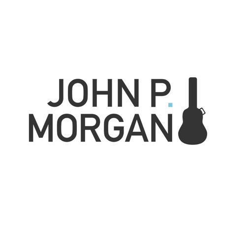 John P Morgan- Singer/Songwriter's avatar