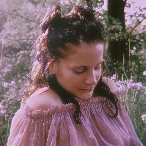 Missy Bauman's avatar