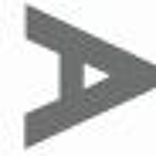 Gallery AKINCI's avatar