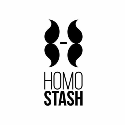 HOMOSTASH's avatar