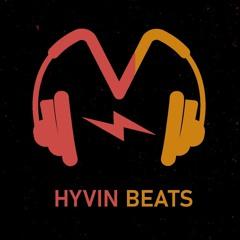 Hyvinbeats