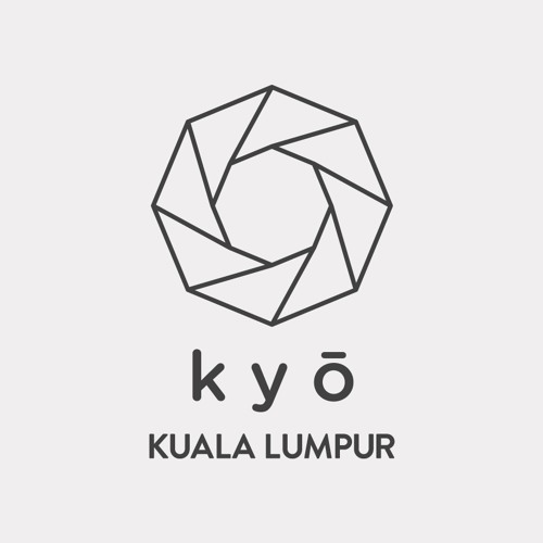 CLUB KYO KL's avatar