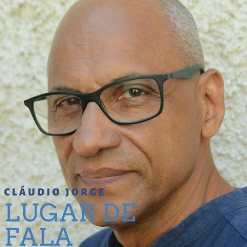 LUGAR DE FALA's avatar