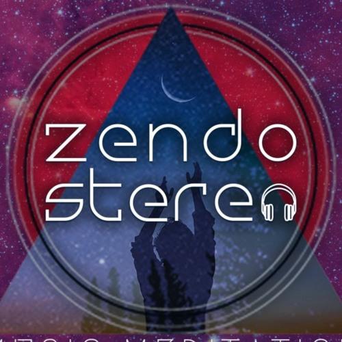 Zendo Stereo's avatar