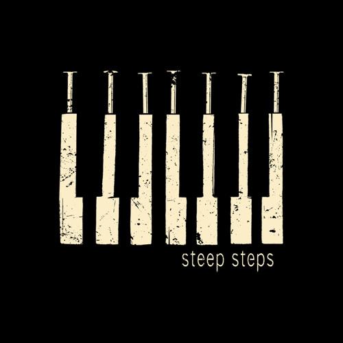 Steep Steps's avatar