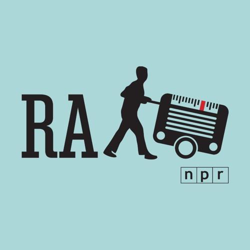 Radio Ambulante's avatar