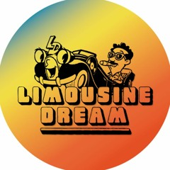 Limousine Dream