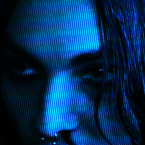 Paris Shadows's avatar