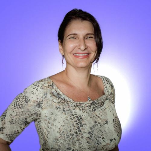 Andreea Iulia Manolica's avatar