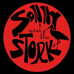 Sonny and the Stork
