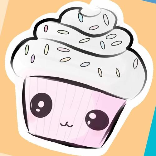 KimiCupcak3's avatar
