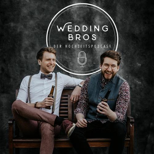 Wedding-Bros | Der Hochzeitspodcast's avatar