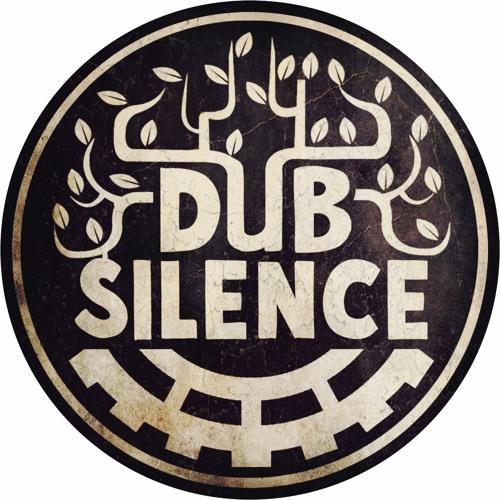 Dub Silence's avatar