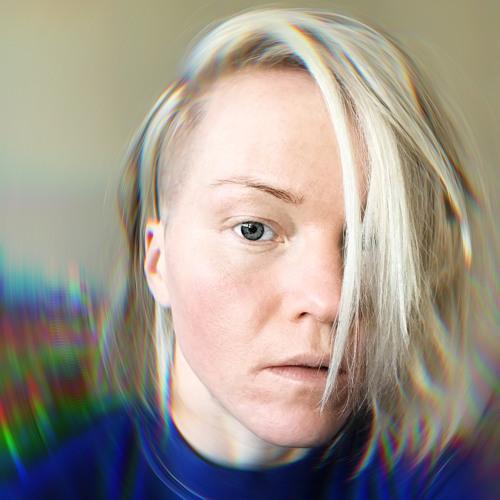 Winter Darks's avatar