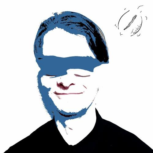 TertuL's avatar