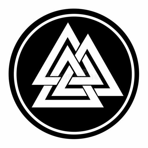 60 Below ❄🐺💎's avatar