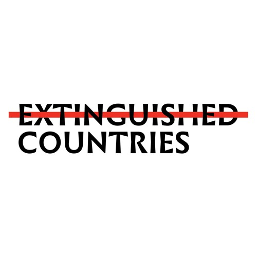 Extinguished Countries's avatar
