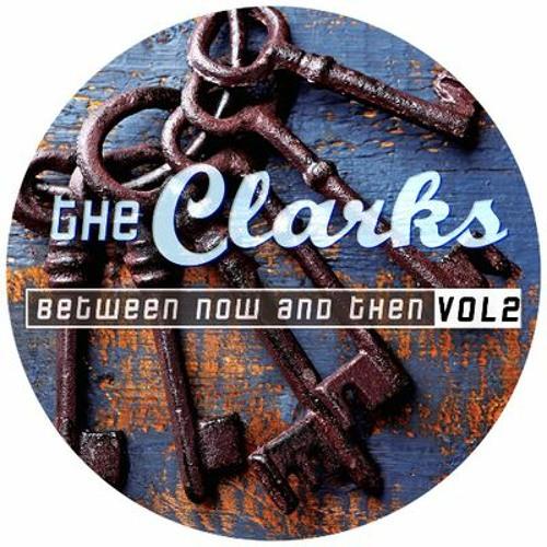 The Clarks's avatar