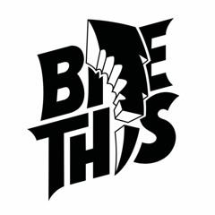 Bite This!