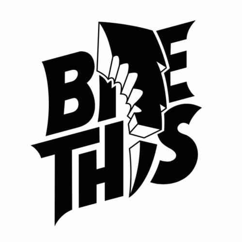 Bite This!'s avatar