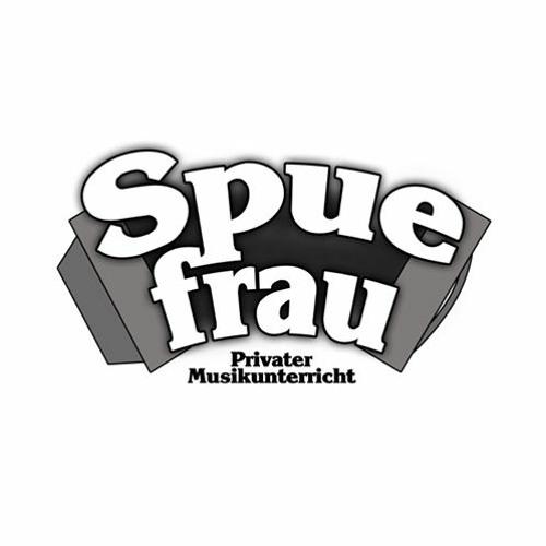 spuefrau's avatar