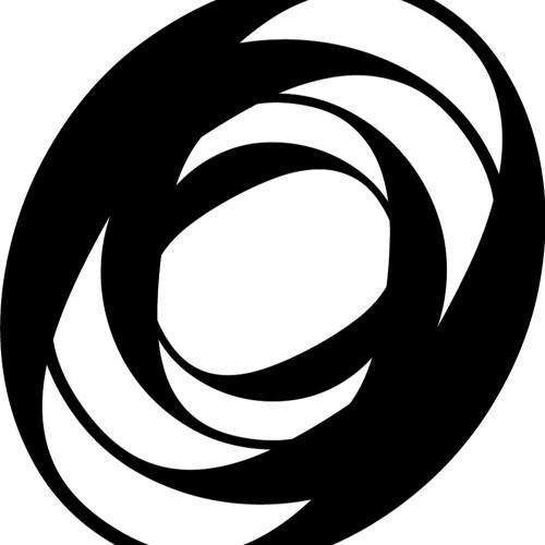 Odysseia Ensemble's avatar