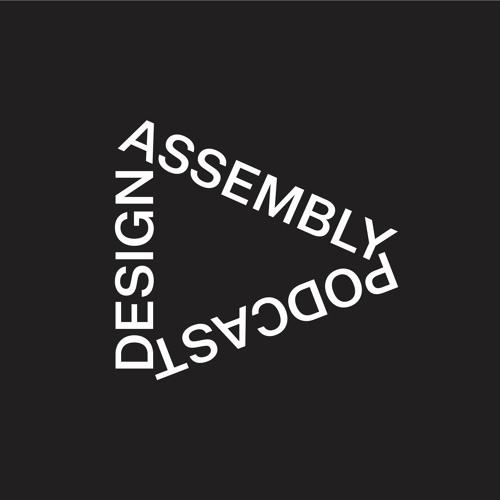 Design Assembly's avatar