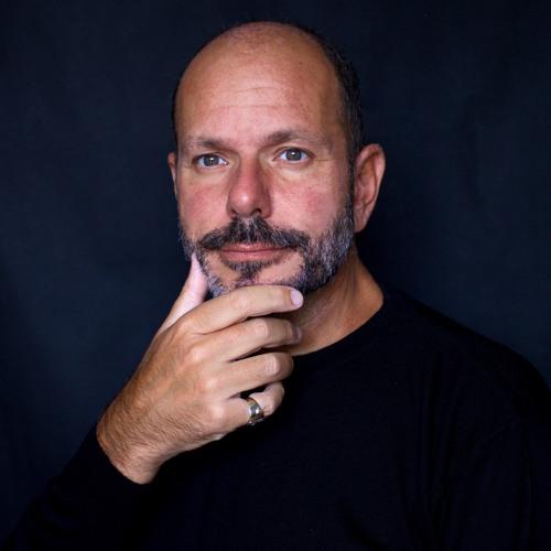 DALMAS Emmanuel's avatar
