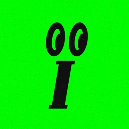 Incognito Radio's avatar