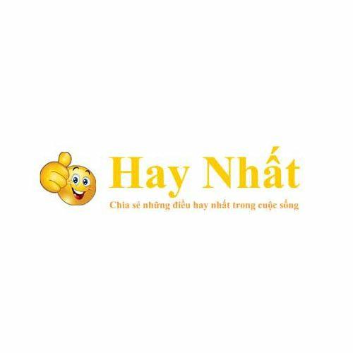 Hay Nhất's avatar