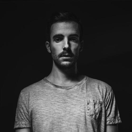 Mark Alow's avatar