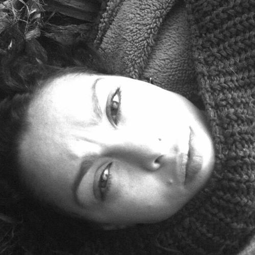 Amanda Lago's avatar