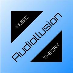 Audiollusion