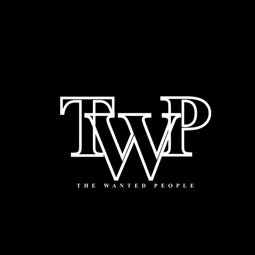 The Wanted People's avatar