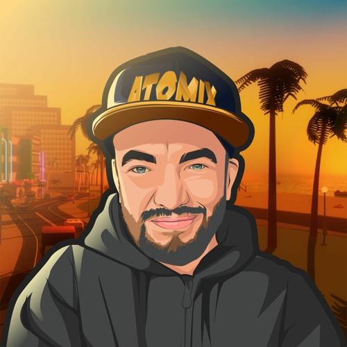 Atomix's avatar