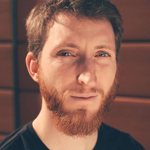 Jérémie Esperet, Compositeur's avatar